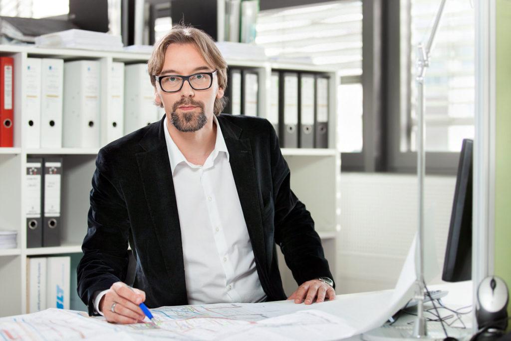 Aufnahmen Businessfotografie in Merheim 2017ssshot