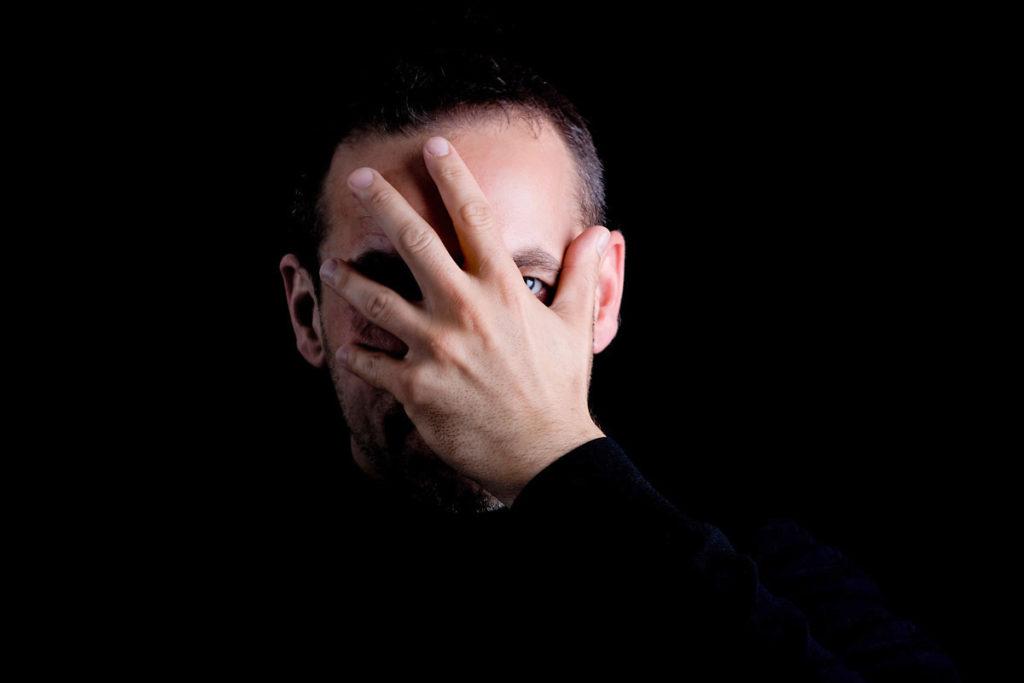 Portraitfotograf Dirk Baumbach