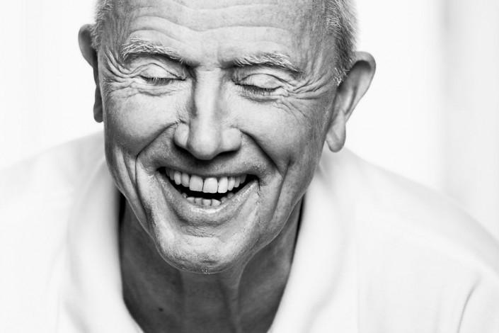 Neue und moderne Portraitfotografie in NRW